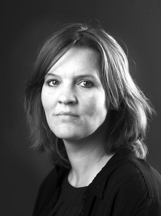 http://www.marijkeschermer.nl/wp-content/uploads/2012/12/marijke.jpg